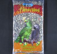 PARROT FOOD .75LB COUNTRY BLENDS