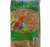 COUNTRY BLEND WILD BIRD FOOD