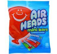 AIR HEAD MINIS