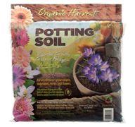 PLANT LAWN FOOD POTTING SOIL 4.2 L