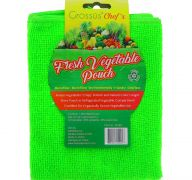 FRESH VEGETABLE POUCH