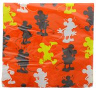 MICKEY MOUSE NAPKIN 16 COUNT