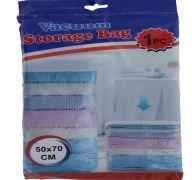 VACUUM BAG 50 X 70