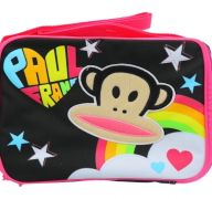 PAUL FRANK LUNCHBOX