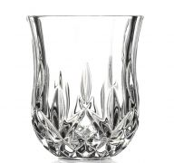 SHOT GLASS CRYSTAL