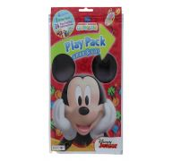 MICKEY MOUSE GRAB N GO PLAY PACK