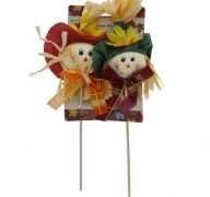 SCARECROW PICK 2 PACK