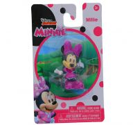 MINNIE MOUSE ACTION FIGURE
