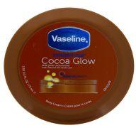 VASELINE COCOA GLOW 2.53 FL OZ