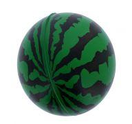 WATERMELON BALL 4 INCH