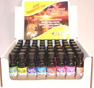FRAGANCE OILS 59650