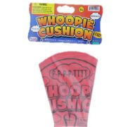 WHOOPIE CUSHION 10IN