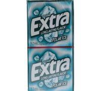 EXTRA POLAR ICE