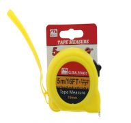 MEASURING TAPE 16FT