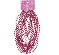 NECKLACES HT PINK