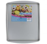 COOKIE PAN 13.2 IN X 9.2 IN