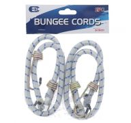 BUNGEE CORDS 24IN  SUB