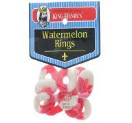 Watermelon Rings