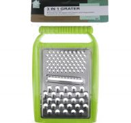 GRATER 3 IN 1