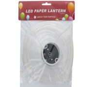 LANTERN LED LIGHT