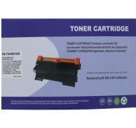 SL ST-TN450  LASER Printer TONER