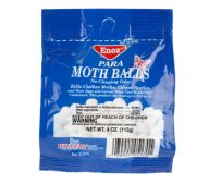 ENZO MOTH BALLS